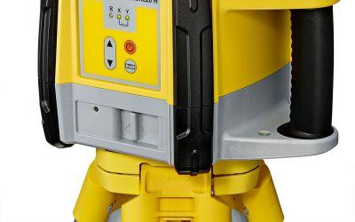 Laser Entfernungsmesser Mieten : Rotationslaser gölz pfannenschmidt gmbh vermessungsbedarf
