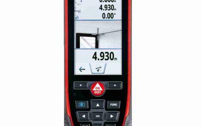 Entfernungsmesser Mit Neigungssensor : Entfernungsmesser gölz pfannenschmidt gmbh vermessungsbedarf