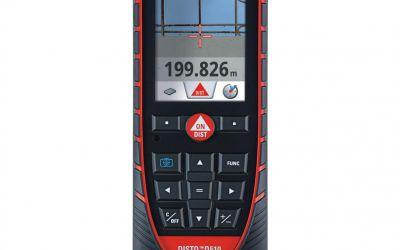 Laser Entfernungsmesser Neigungssensor : Entfernungsmesser gölz pfannenschmidt gmbh vermessungsbedarf